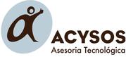 Acysos S.L.